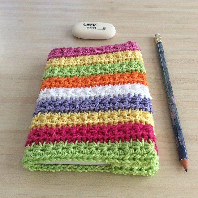 aglaelaser crochet cozy