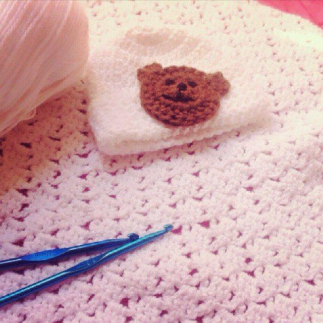 almaaded crochet hooks