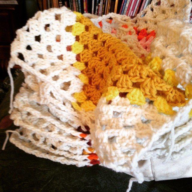 anastaciaknits crochet blanket
