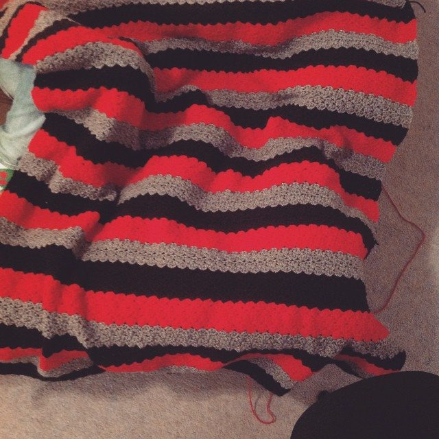 angie_angie02004 crochet blanket
