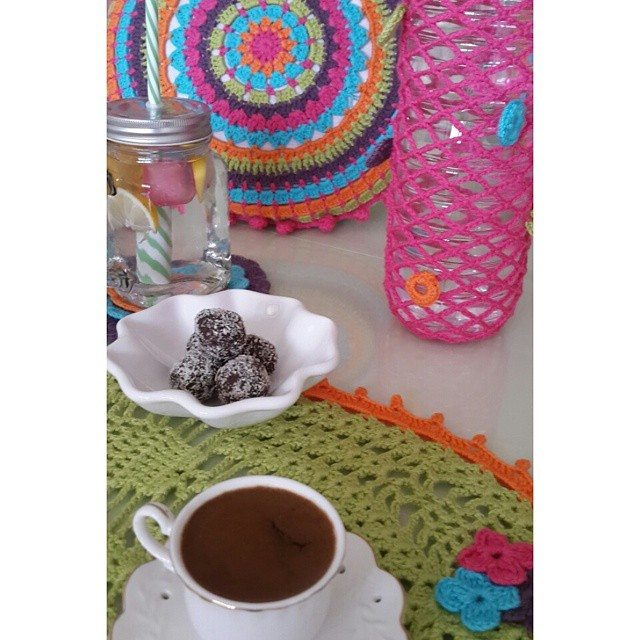 annesurr crochet home