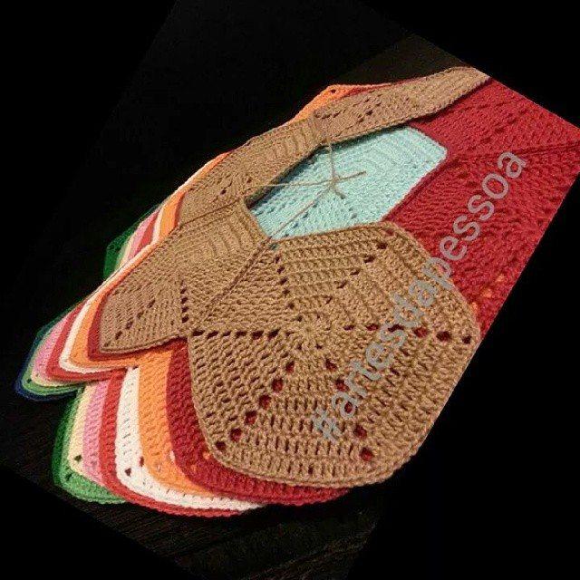 artesdapessoa crochet