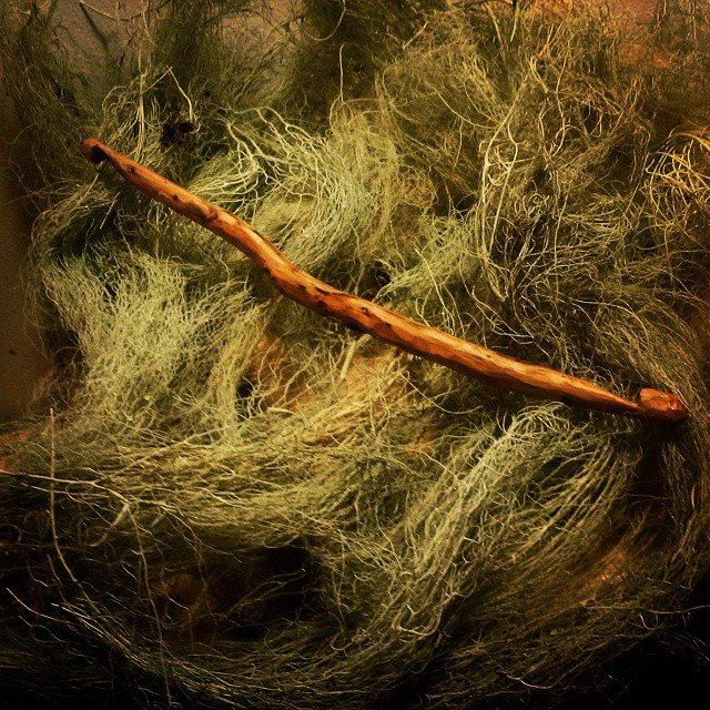 cold_creek_april crochet hook
