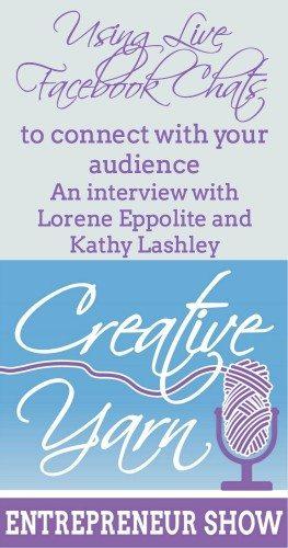 creative yarn