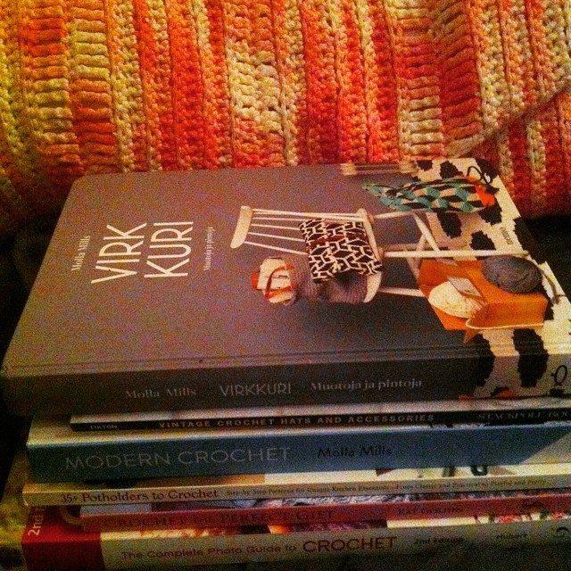 Haak boeken