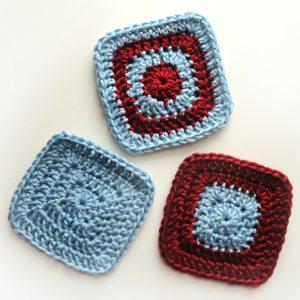 crochet-classic-square-coasters