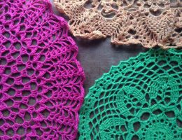 crochet patterns how to stitches guides and more