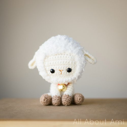 Mario Amigurumi Free Pattern : 25 New Amigurumi Crochet Patterns and Tips Crochet ...