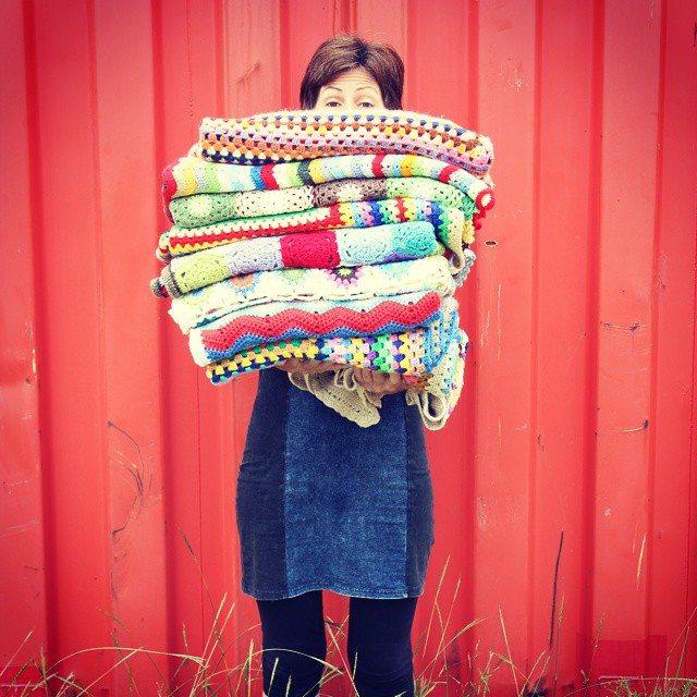 crochetgirl99 crochet blankets