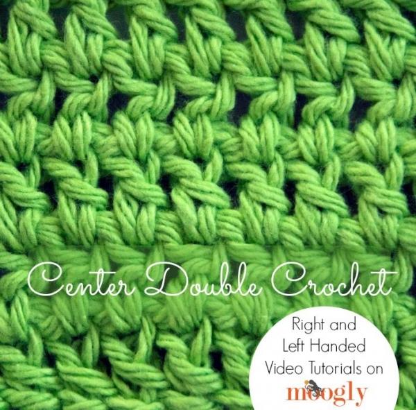dc stitch tutorial