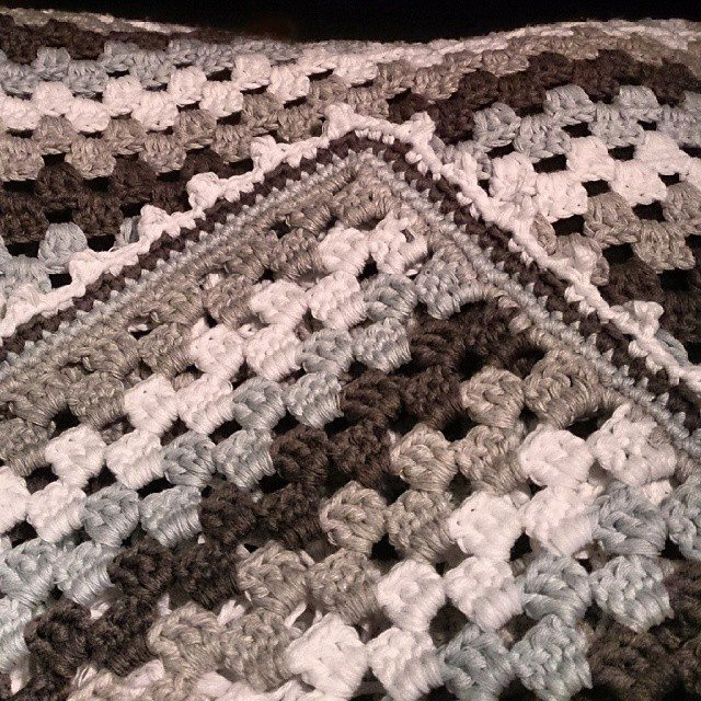 garnkorgen.blogg.se crochet squares