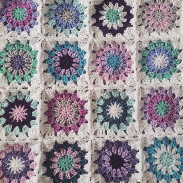 jenjendb crochet squares