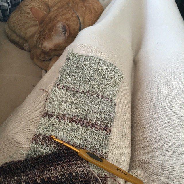kmdcrochet crochet