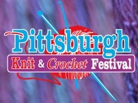 knit and crochet festival