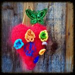 lisesolvang crochet heart