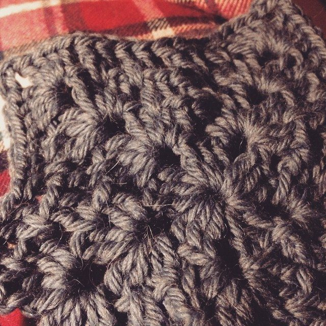 lout.teacrochet crochet blanket