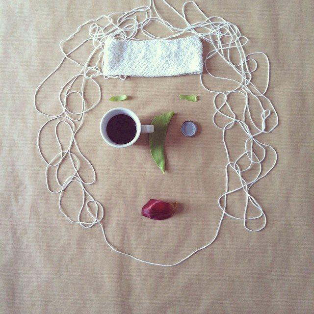 magdaka yarn art 2