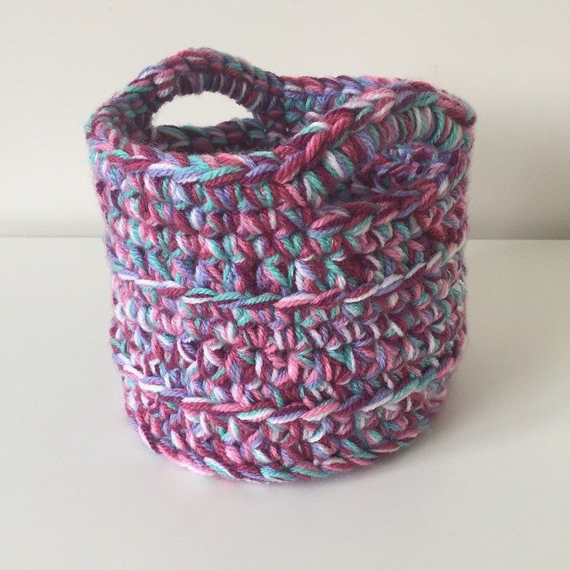 mamma_made_that crochet baslet