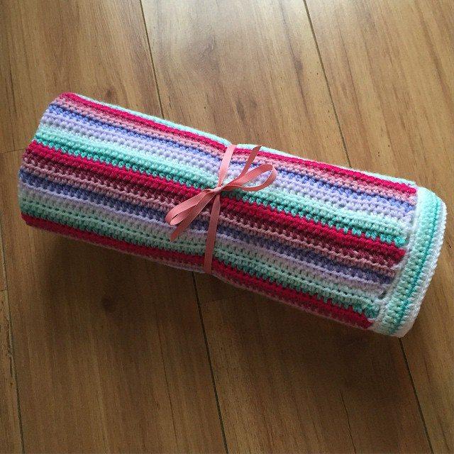 mamma_made_that crochet blanket