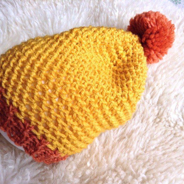 miamami_creations crochet hat