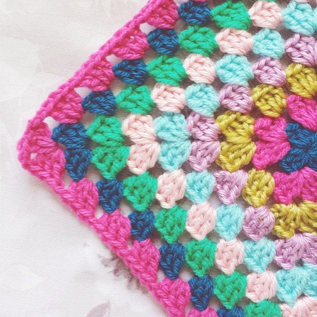 missmotherhook crochet square