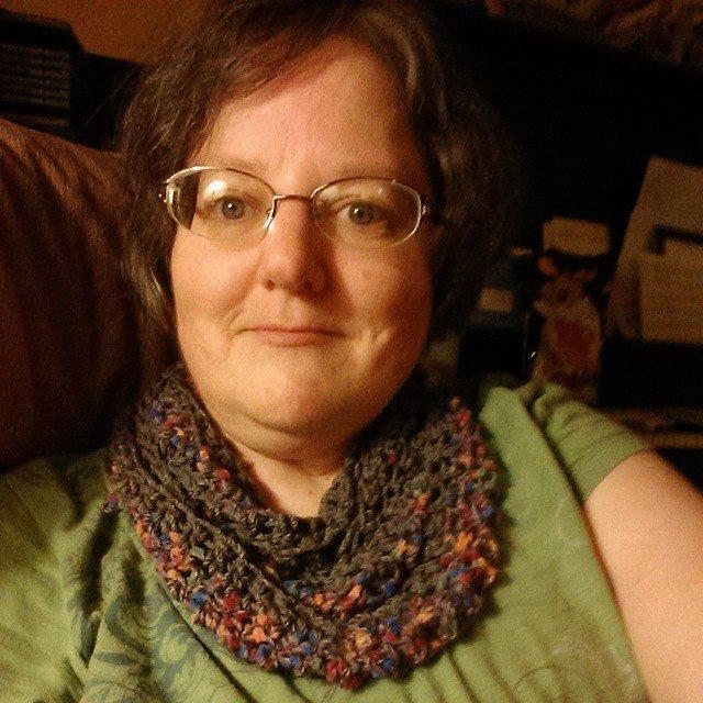 mlissabethgr crochet cowl 2