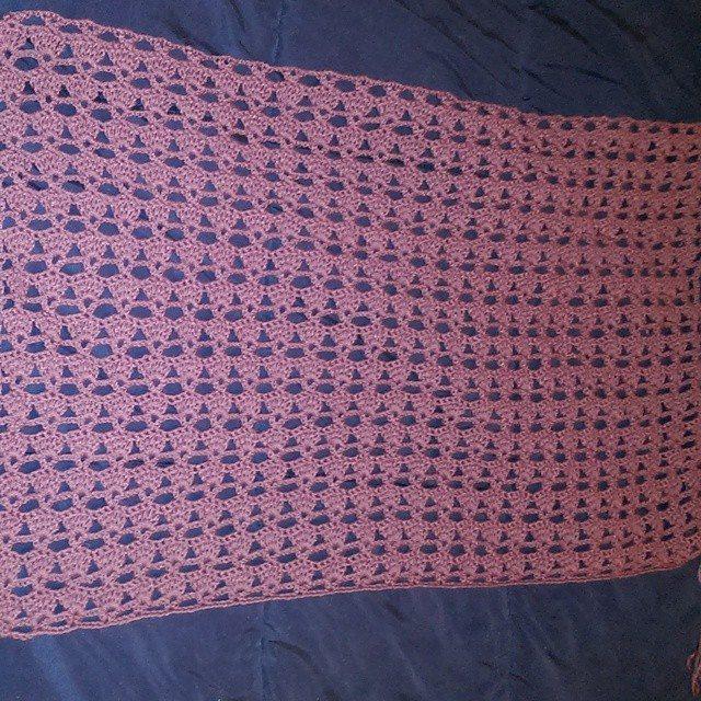 mlissabethgr crochet shrug 3