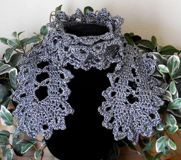 one-skein-crochet
