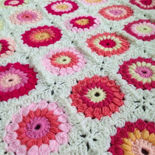 peeka_bo_crochet crochet blanket squares