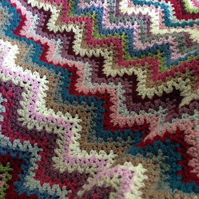 peeka_bo_crochet crochet vstitch