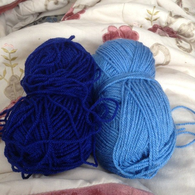 silvery_cloud yarn