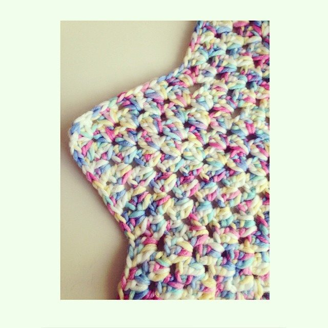 sweet_sharna crochet star