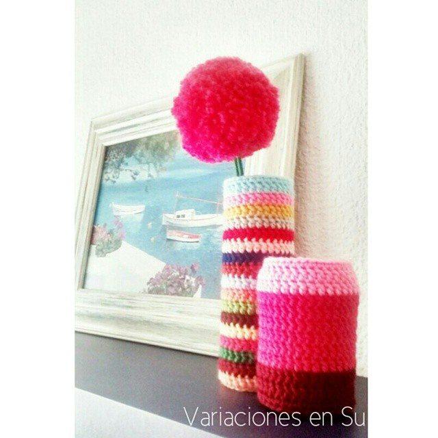 variaciones_en_su crochet home