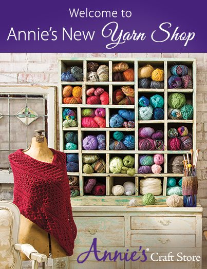 Crocheting Yarn Shop : yarn-shop_banner_403width