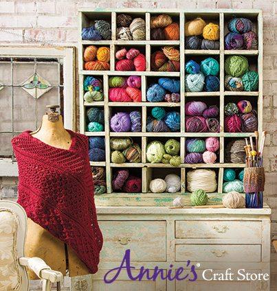 yarn-shop_banner_403width_logoonly