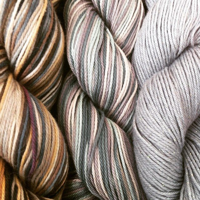 yarn store 2