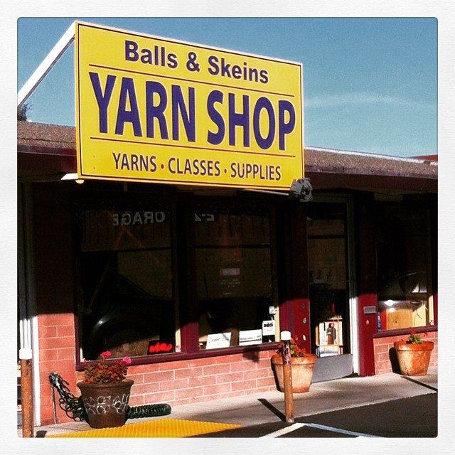 yarn store 3