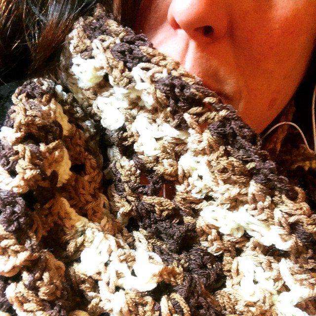 yarn_art crochet