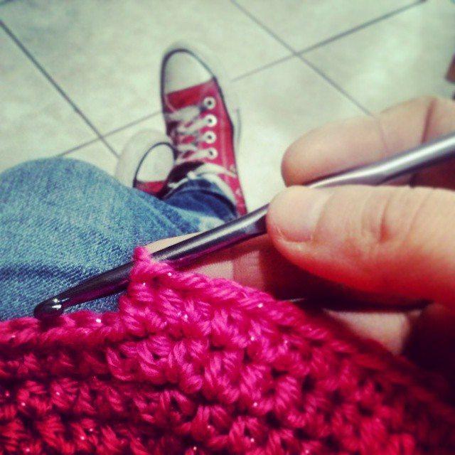 carmenspecchio crochet