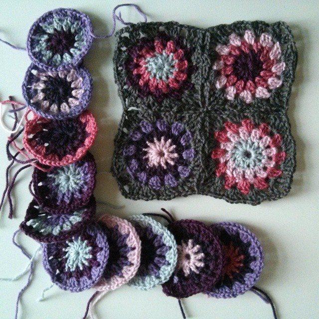 chablamab crochet square