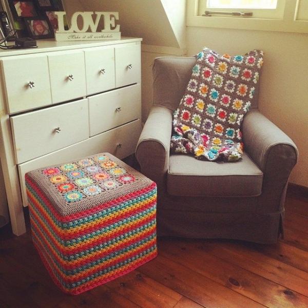 crejatie crochet home
