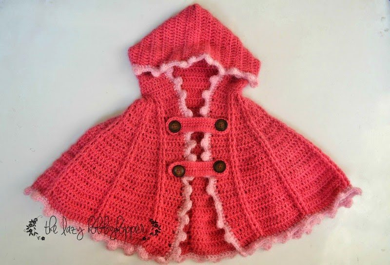 35 New Crochet Patterns For Kids Crochet Patterns How To