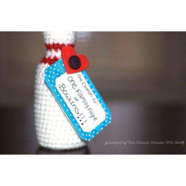 crochetingthruchronicdiseases bowling crochet