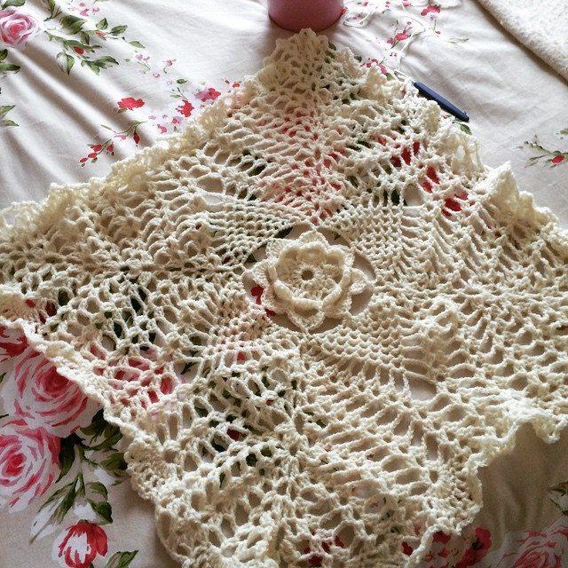 d0nna84 crochet
