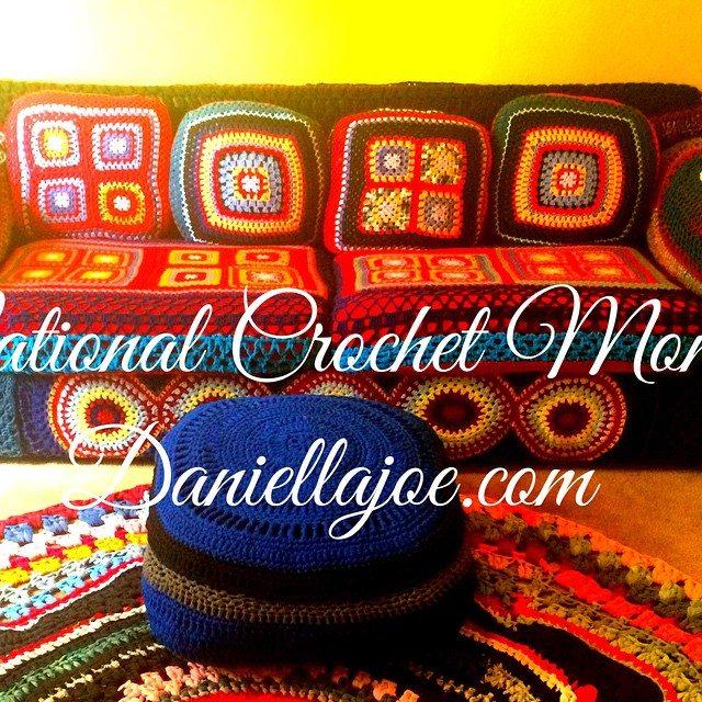 daniellajoe natcromo crochet