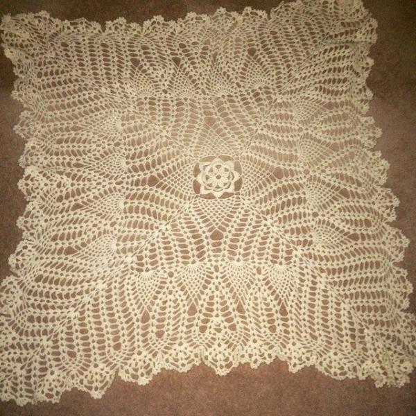 d)nna84 crochet blanket