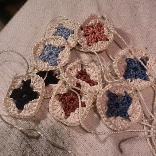 garnkorgen.blogg.se crochet motifs