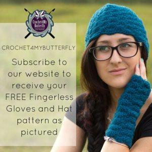 crochet4mybutterfly