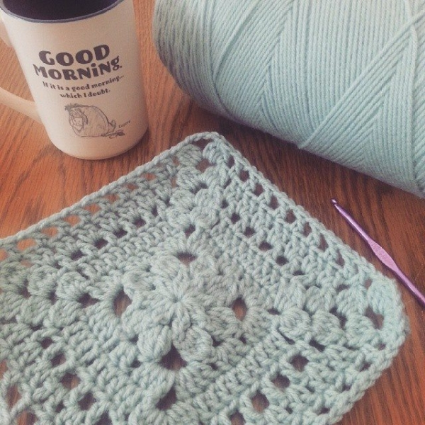 jenjendb crochet square