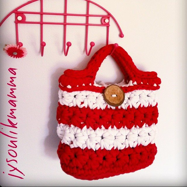jysoulikmamma_brilliantmommy crochet bag